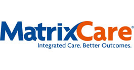 Matrix Care